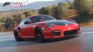 psa car psa free xbox one forza horizon 2 cars available for a limited
