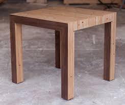 Outdoor Furniture Burlington Vt - modern vermontmodern vermont
