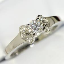 wedding ring brand tama company rakuten global market cartier cartier solitaire
