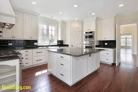 contractor grade kitchen cabinets kitchen kitchen cabinet design best of contractor kitchen cabinets