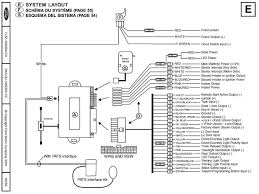 commercial security alarm wiring diagram dolgular com