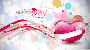 girly computer wallpapers valentines day background hd desktop wallpaper widescreen high