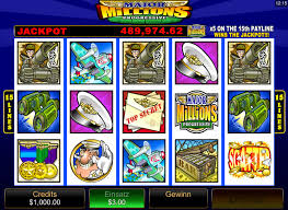 slots for android android jackpot slots android casino club
