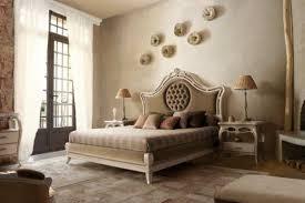 schlafzimmer teppich braun schlafzimmer design bett mit hohe kopfteil braun beige teppich
