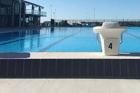 poseidon drowning prevention technology