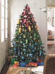 Homemade Christmas Tree by Furniture U0026 Accessories Ideas Of Easy Christmas Crafts By Martha