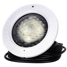 Hayward Pool Light Fixture Hayward Pool Astrolite 120v 300w 15 Plastic Light Sp0582l15