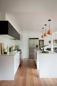 Home Remodeling Plans Black And White Kitchen Ideas Ii by 225 Best Images About Home Kitchen On Pinterest Gray Kitchen