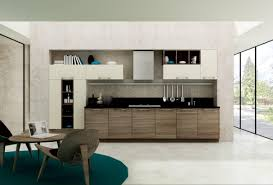 Best Prices For Kitchen Cabinets 100 Kitchen Cabinets Price 100 Depot Kitchen Wall Cabinets