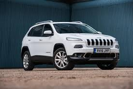 baja jeep cherokee new jeep cherokee 2018 2019 car release and reviews