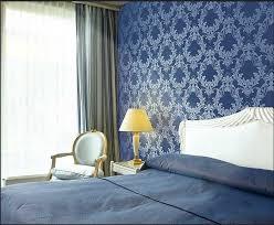schã ne schlafzimmer chestha design schlafzimmer vorhang