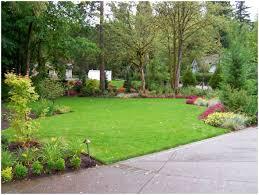 backyards bright zen garden ideas mini gardens outdoor for