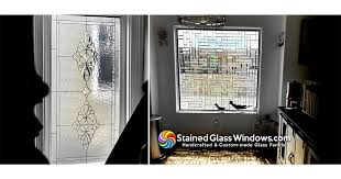 kitchen cabinet door stained glass inserts stained glass for kitchen cabinets inserts doors and windows