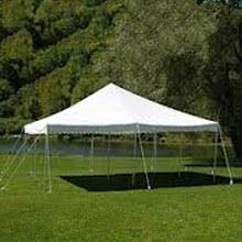 tent rentals denver rental items benson tent rent denver co