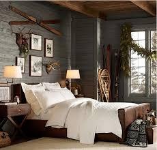 rustic bedroom ideas rustic bedroom photos and wylielauderhouse
