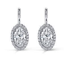 cheap diamond earrings diamond earrings diamond studs hamra jewelers