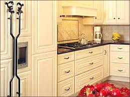 hardware for kitchen cabinets and drawers kitchen cabinet knobs and drawer pulls kitchen kitchen cabinets