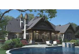 house plans with outdoor living outdoor living house plans home planning ideas 2017