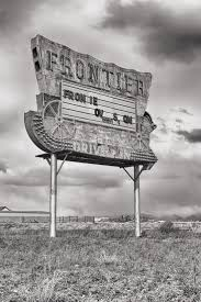 rio theater sweet home oregon 137 best drive in u0027s images on pinterest drive in abandoned and