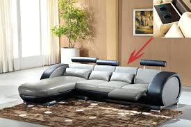 sofa loveseat and chair set ergonomic reclining leather sofa set images gradfly co