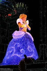 electric light parade disney world 20 best main street electrical parade images on pinterest main