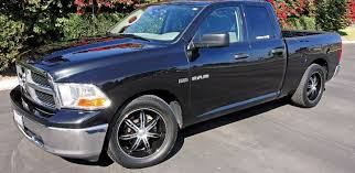 09 dodge ram 1500 specs 2009 dodge ram 1500 buildup daily driver ram photo image gallery