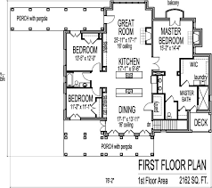 Bedroom House Map Design Drawing   Bedroom Architect Home Plan - Home map design