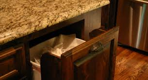 Lowes Custom Kitchen Cabinets Cabinet Fascinating Kitchen Island Cabinet Panels Extraordinary