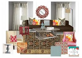 bohemian style home decor cool bohemian style living room for interior designing home ideas