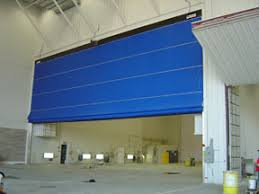 Royal Overhead Door Fabricpic1 Jpg