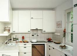 Small Designer Kitchen Cabinet Small Space Livingurbanscape Org