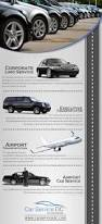 22 best limo service dc images on pinterest limo free quotes