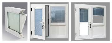 Basement Casement Window by Aluminum Waterproof Sliding Basement Window Buy Sliding Basement