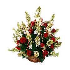 Send Flowers Online Send Flowers Online India Flower Delivery Online Delhi Mumbai