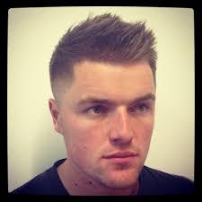 regular taper haircut fade haircut for men men39s hairstyles