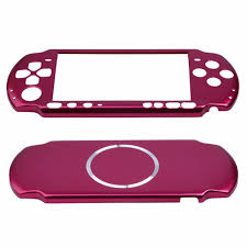 china sony psp price china sony psp price manufacturers and