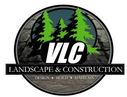 Draguns Landscape Supply by Vlc Landscaping Vlclandscaping Twitter