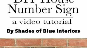 home decals for decoration signs decorative decals for walls awesome large wall tree decal