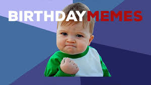 How To Meme A Video - the funniest happy birthday video with memes happy birthday to