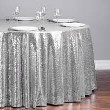 silver tablecloths starrkingschool