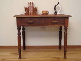 antique writing desk gumtree australia free local classifieds