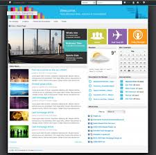 design home page online crossbeams intranet design portal wireframe pinterest wireframe
