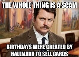 Best Happy Birthday Meme - the best happy birthday memes
