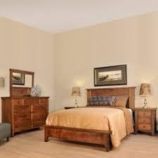 hamilton court bedroom suite bedroom decor pinterest