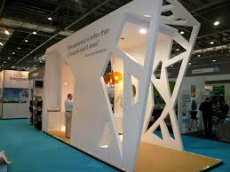 exhibition stand design inspiration buscar con google stands