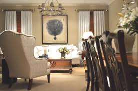 Benjamin Moore Dining Room Colors Benjamin Moore Bleeker Beige Design The Best Paint Colors