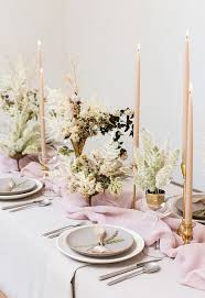bella lux fine linens table runner 621 best collection dolce images on pinterest