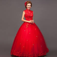 dress barn dress picture more detailed picture about 2016
