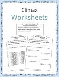 reading comprehension worksheets lesson plans u0026 study material