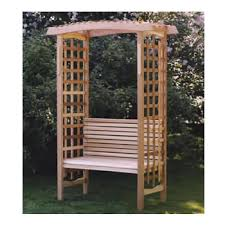 Arbors And Pergolas by 2017 Average Arbor Pergola Or Trellis Installation Prices How